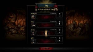 Darkest_Dungeon_9
