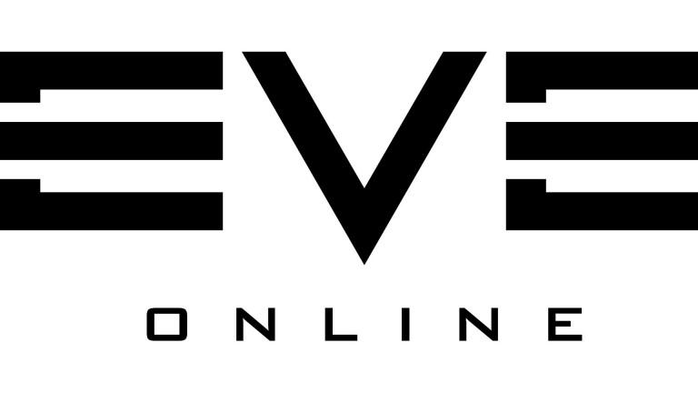 EveOnline1920