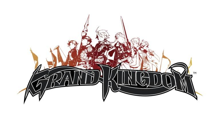 GK_Logo-for-White-backgrounds_1080