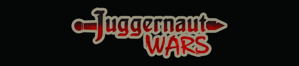 JW_Logo_430