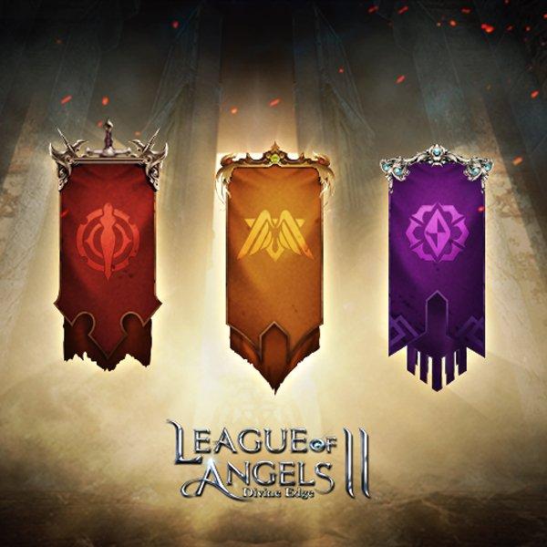 LeagueOfAngels2_2