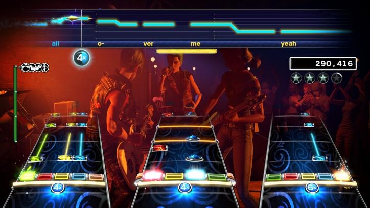 RockBand4_HUD_02