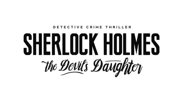 Sherlock_Holmes_Logo_1080