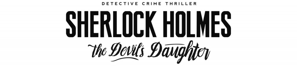 Sherlock_Holmes_Logo_430
