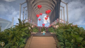 Skyforge_Mystery of Love_Event_001