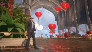 Skyforge_Mystery of Love_Event_002