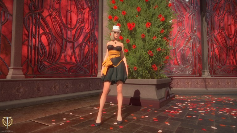 Skyforge_Mystery of Love_Event_003