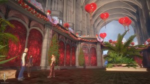 Skyforge_Mystery of Love_Event_004
