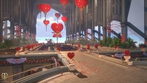 Skyforge_Mystery of Love_Event_005