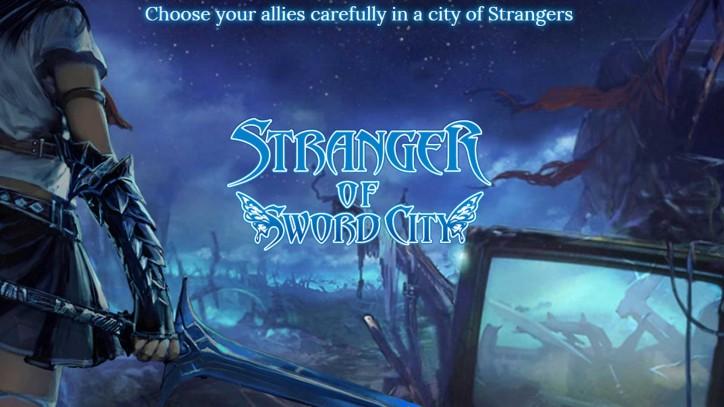 Stranger-of-sword-city