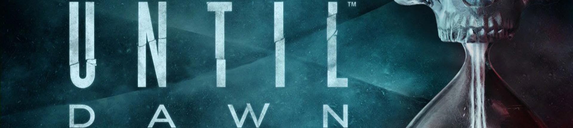 ' . get_the_title() . ' Logo