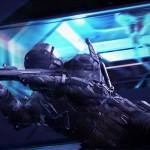 Warface_Operation Earth Shaker_Screenshot_01