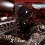 Warface_Operation Earth Shaker_Screenshot_02