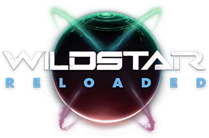 Wildstar Reloaded