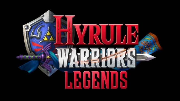n3ds_hwl_logo_lr_hyrule_warriors_legends_logo_flat Kopie