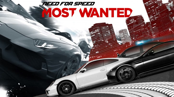 need-for-speed-most-wanted2