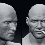 scavs_faces_sculpt