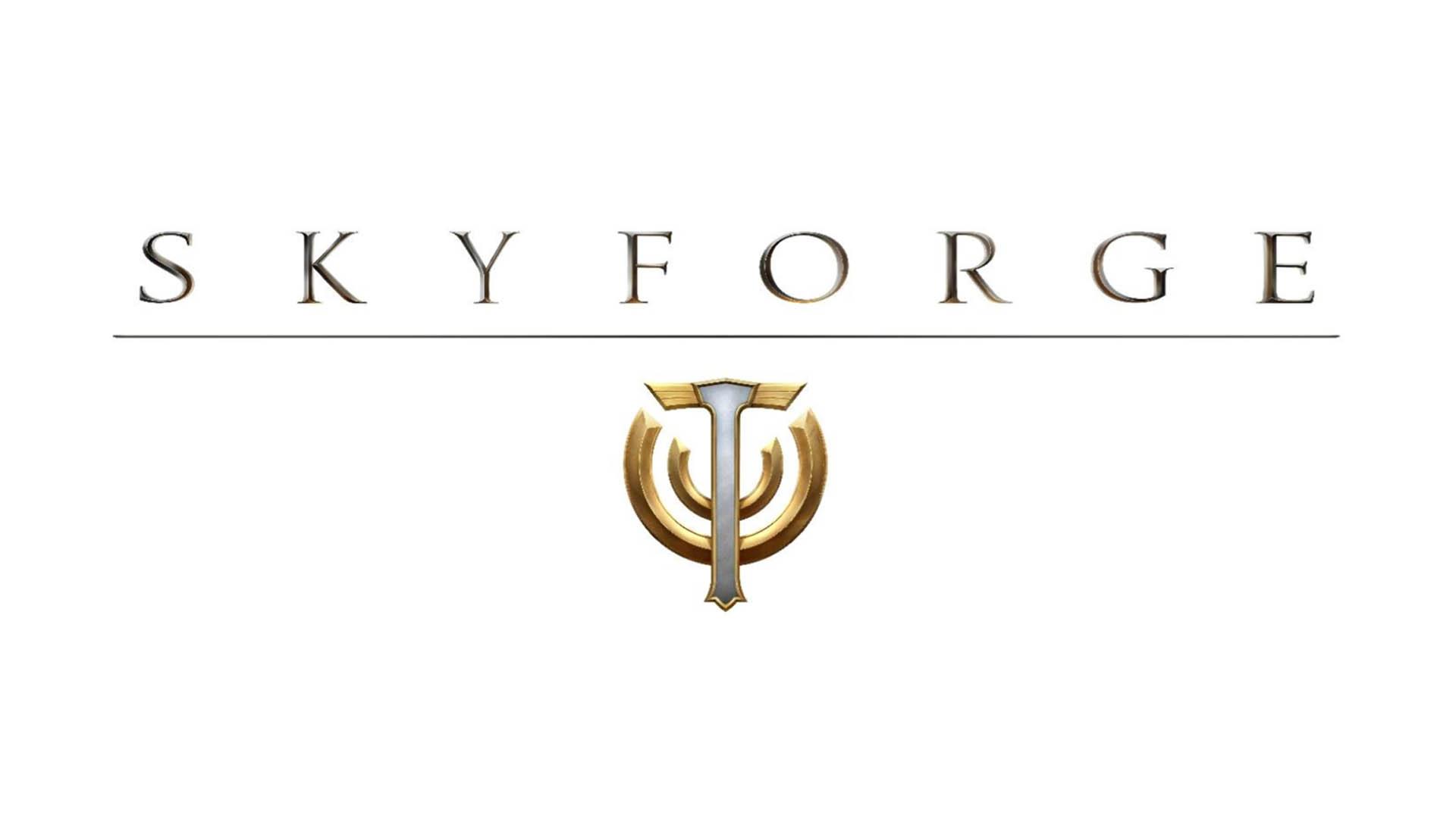 skyforge1080