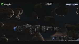01_flagship