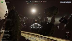 05_Overseer_In_Game