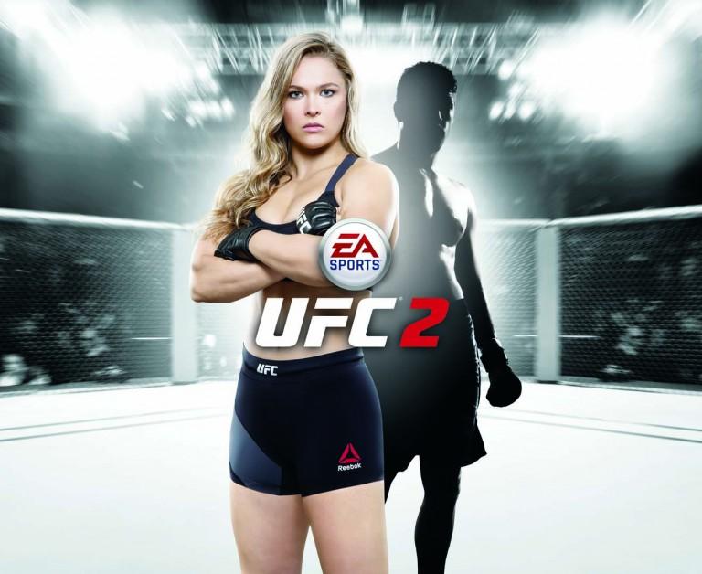 2016_UFC2_ANNOUNCE_KEYART