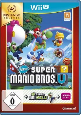 3_WiiU_NS_NewSuperMario_and_Luigi_U_PS_GER