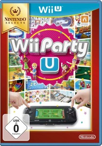5_WiiU_NS_WiiPartyU_PS_GER