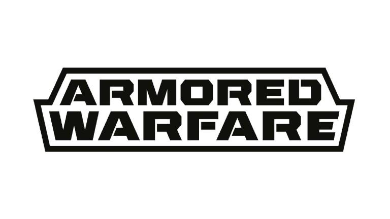 ArmoredWarfare1080