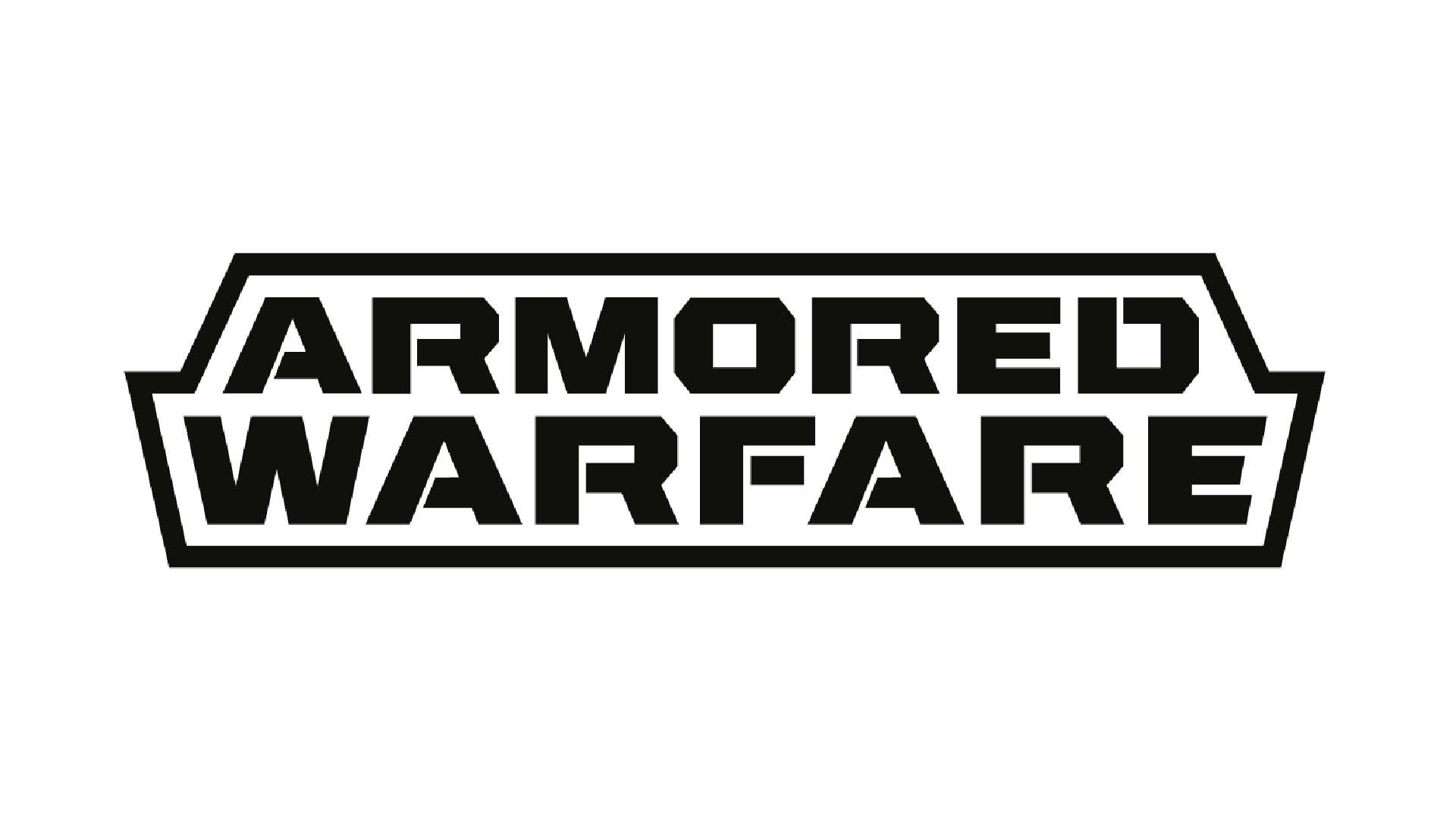 Neue Karte für Armored Warfare enthüllt