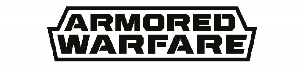 ArmoredWarfare_430