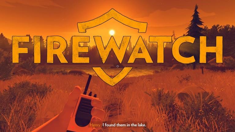 Beitragsbild-Firewatch
