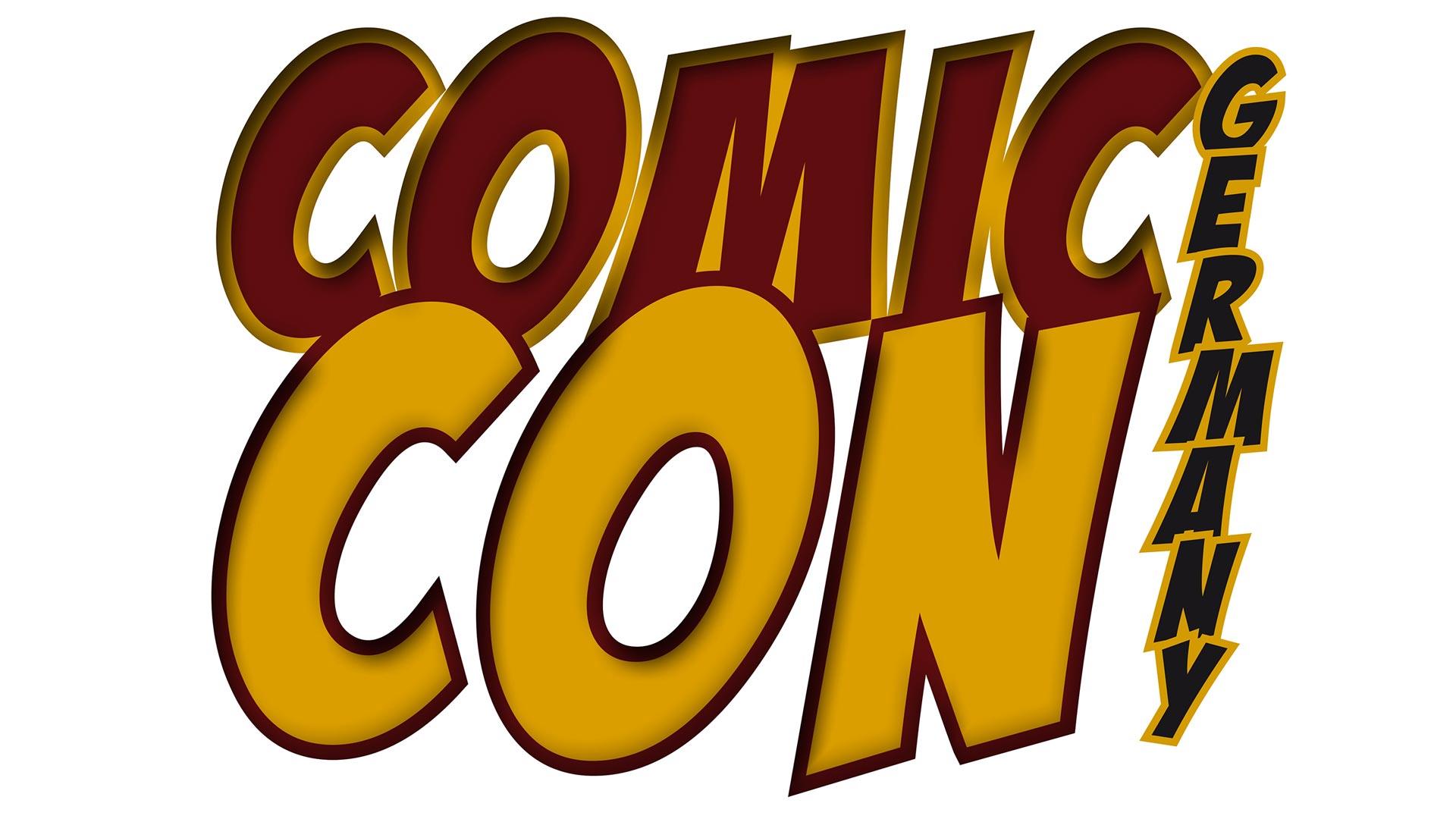 Comic Con Germany wird noch größer