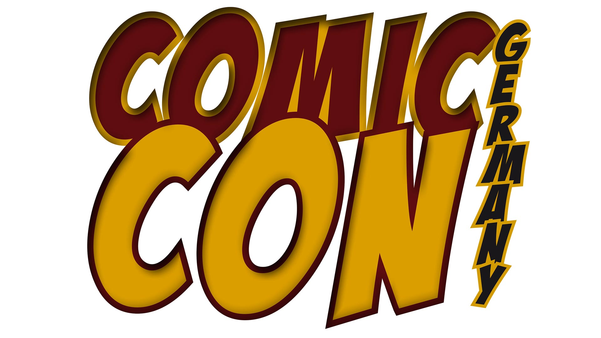 ComicCon_Stuttgart