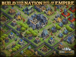 DomiNations_05_small