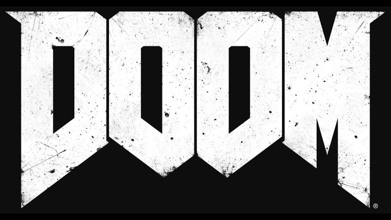 Doom1080