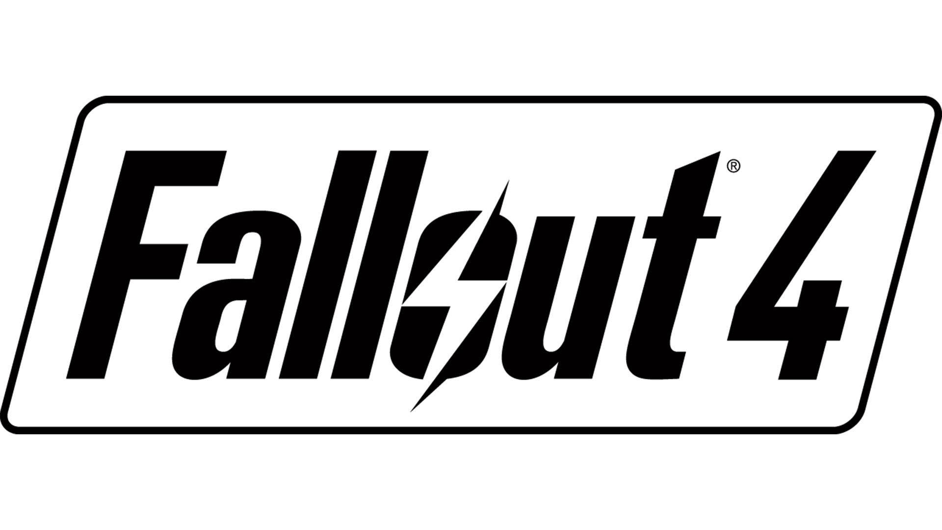 Fallout 4 am Wochenende kostenlos spielbar