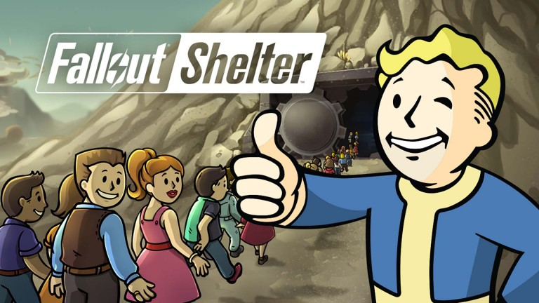 Fallout_Shelter_1080