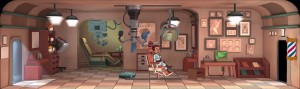 Fallout_Shelter_1_1456738099.4_Update_Barbershop