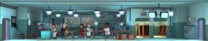 Fallout_Shelter_1_1456738111.4_Update_Weapon_Factory
