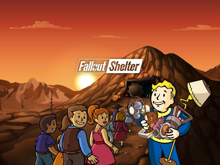 Fallout_Shelter_1_1456738412.4_Update_Hero_Graphic
