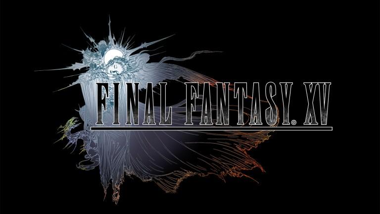 Final-Fantasy-XV_MGM