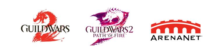 Path of Fire,  die zweite Erweiterung von ArenaNets Guild Wars 2, ist jetzt erhältlich