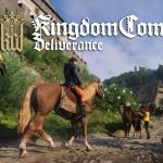 KingdomeComeD-MGM