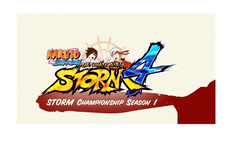 NSUNS4_Esport-logo_1456755596