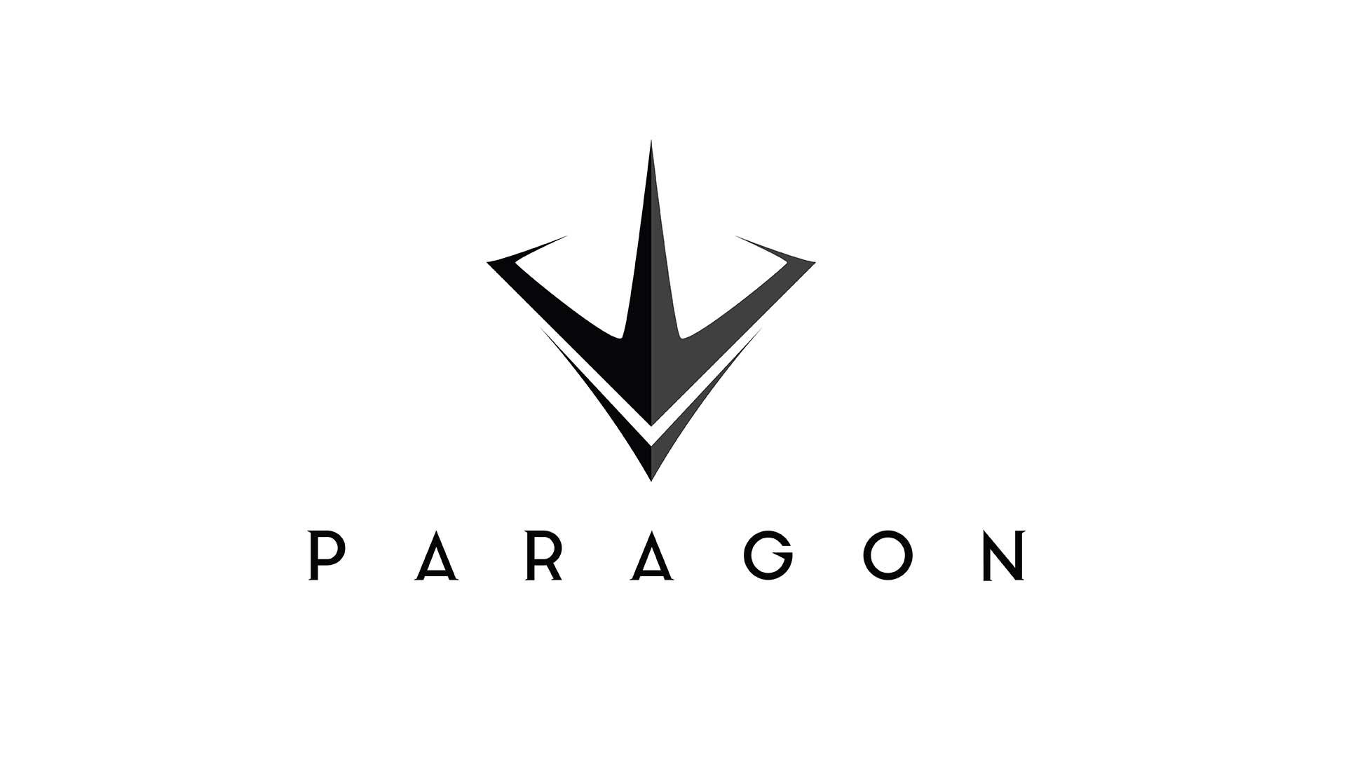 Paragons erster Geburtstag bringt eine neue Heldin,  ein großes Balance-Update und vieles mehr!