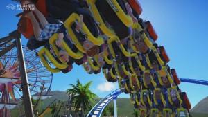 Planet Coaster Alpha (1)