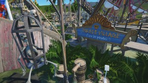 Planet Coaster Alpha (10)