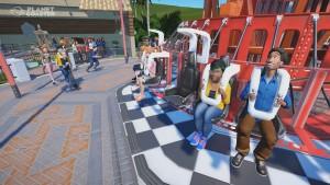 Planet Coaster Alpha (2)