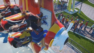 Planet Coaster Alpha (6)