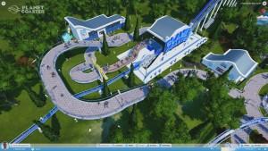 Planet Coaster Alpha (7)